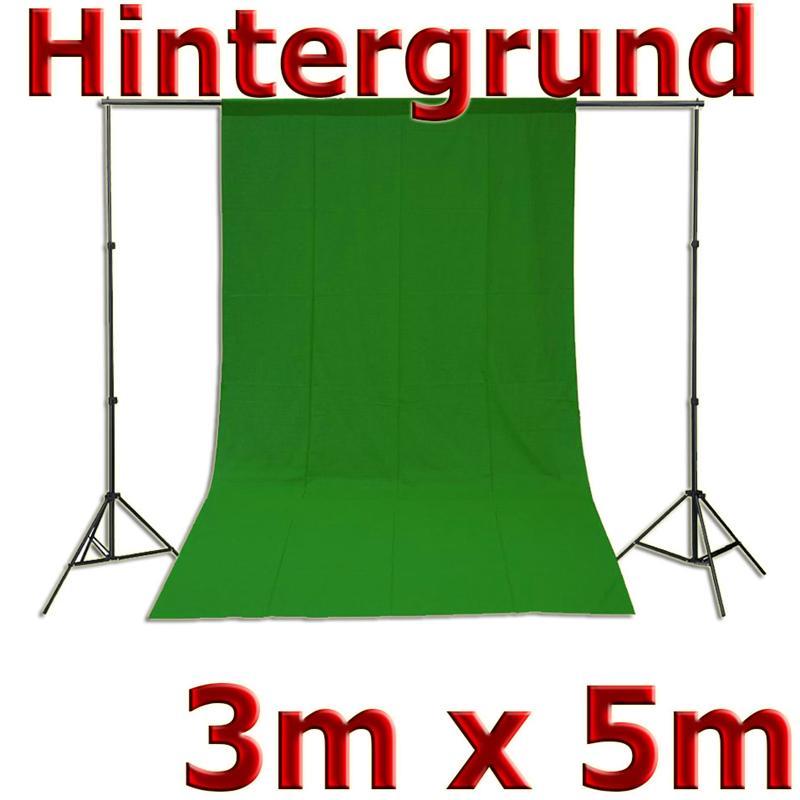 Fotohintergrund-fuer-Fotostudio-Baumwolle-Green-Screen-gruen-3x5m-300x500cm