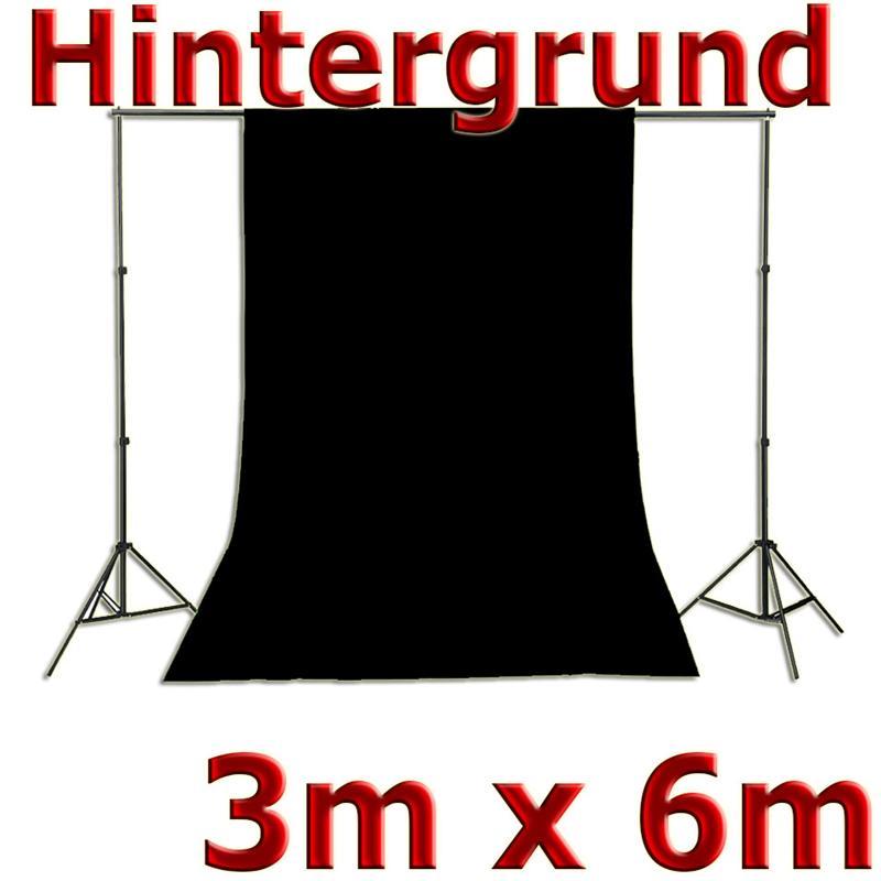 Fotohintergrund-Hintergrund-fuer-Fotostudio-Baumwolle-schwarz-3x6m-300x600cm