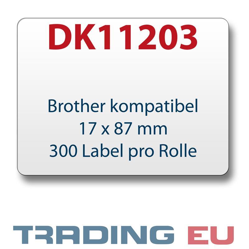 Label-kompat-zu-Brother-Rollen-22205-22210-22243-11208-11209